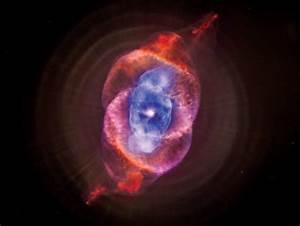 Hermosas e impactantes imágenes del Universo... - Taringa!