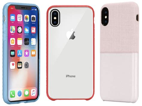 iphones on sale incipio and incase offering 15 off sitewide sales on Iphon