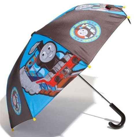 Shed Umbrella Nordstrom by 1000 Images About Gifts For B On
