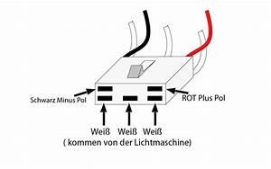 2010 Yamaha R6 Wiring Diagram Pdf : licht und tacho spinnt motorrad geht w hrend der fahrt ~ A.2002-acura-tl-radio.info Haus und Dekorationen