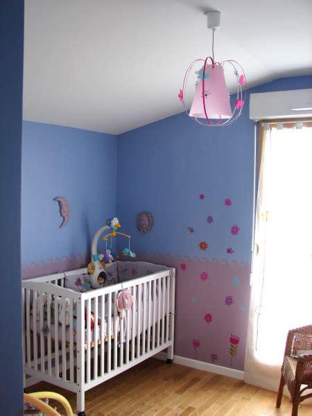 frise autocollante chambre bébé les concepteurs artistiques frise murale chambre bebe pas
