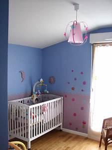 suspension papillon fabrique casse noisette With couleur de peinture bleu 4 luminaire chambre garon suspension enfant