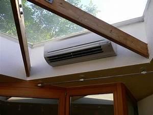 Klimaanlage Für Zimmer : klimaanlage f r wohnung zimmer nachr sten und installieren kolb schmelcher elektro ~ Buech-reservation.com Haus und Dekorationen