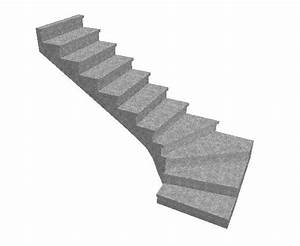Escalier Quart Tournant Bas : help escalier quart tournant bas ~ Dailycaller-alerts.com Idées de Décoration