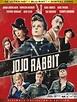 [英] 兔嘲男孩 (Jojo Rabbit) (2019)[台版字幕] - BD25 UHD 電影 SaleGameZ