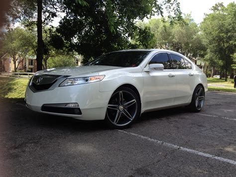 acura tsx wheels and tires 18 19 20 22 24 inch