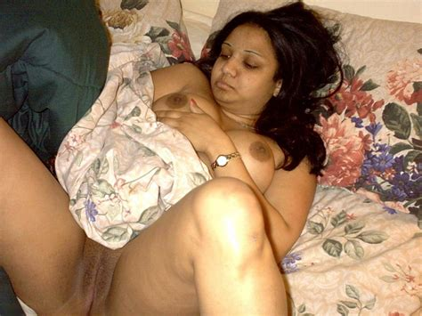 Aunties Nude Photo Album By Wanted Pussy Ass