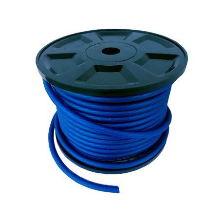 20 mm2 kabel dietz 20 mm2 eco line kabel zasilający sklep centrum audio