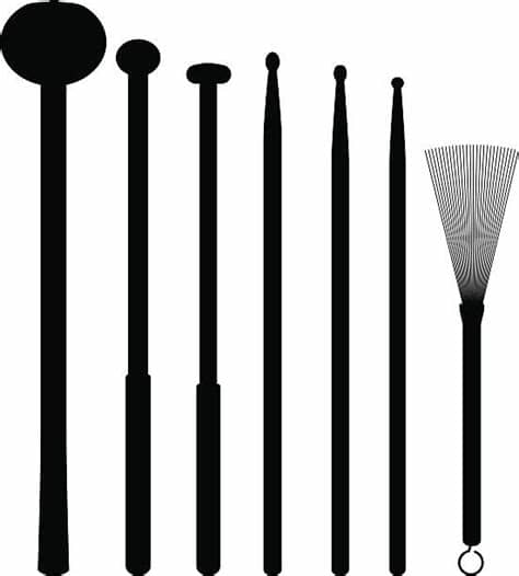 Icon in.svg,.eps,.png and.psd formats how to edit? 50+ グレア Marimba Mallets Clipart - ラカモナガ