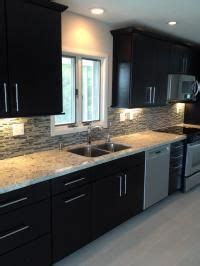 types of cabinets for kitchen 1000 images about waypoint maple on cabinet 8623