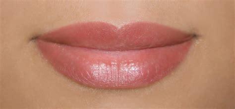semi permanent lip colour laser express beauty