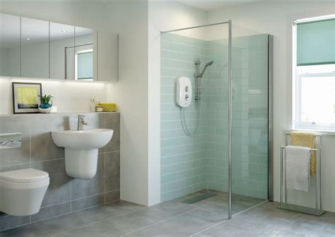 mobility bathroom  kent bathroom companies  kent