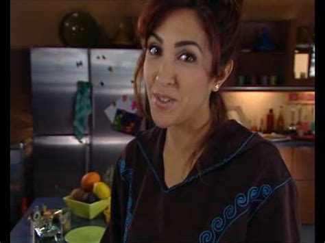 cuisine marocaine facile cuisine marocaine facile bouchées aux crevettes