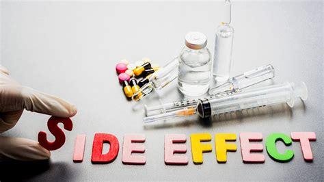 8 Rheumatoid Arthritis Medication Side Effects