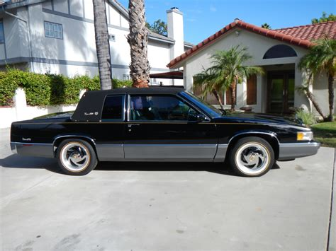 1995 Lincoln Town Car Interior Tigreloko24 1995 Lincoln Town Car