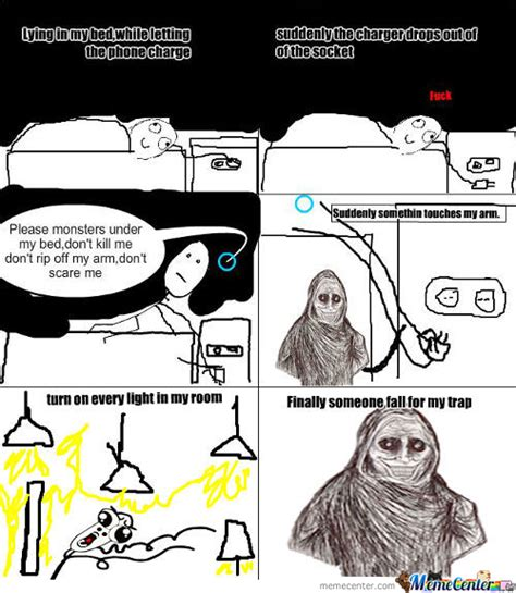 Meme Bed - under bed memes best collection of funny under bed pictures