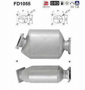 Fap Bmw Serie 1 : filtre particules suie fap pour bmw serie 5 e60 ~ Melissatoandfro.com Idées de Décoration