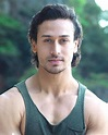 Tiger Shroff: Preparing for 'Rambo' will be exhausting ...