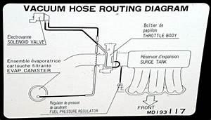 3000gt Vr4 Engine Diagram