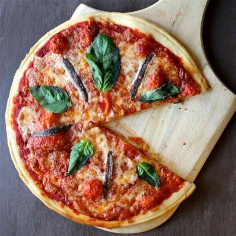 cuisine italienne pizza 17 meilleures idées à propos de sandwich italien sur sandwiches italiens plats de