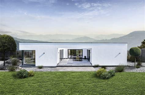Moderne Häuser Bis 100 Qm by Moderne Bungalow Einrichtung Homeautodesign