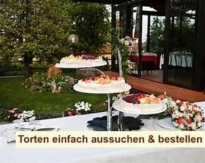 Bester Kuchen Berlin : torten bestellen berlin frisch gebacken mit bio zutaten ~ Watch28wear.com Haus und Dekorationen