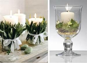 Come Decorare Un Vaso Di Vetro Alto Good Vasi Ambra Vetro Moderno With Come Decorare Un Vaso Di