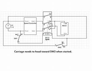 Hh52p W  Base Wiring Diagram