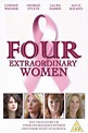 Download Four Extraordinary Women (2006) in 720p from YIFY ...