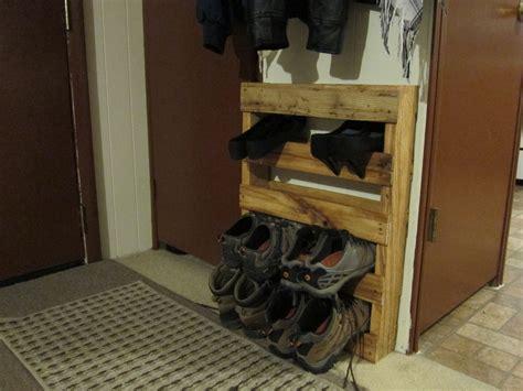 fabriquer un meuble a chaussures facile fabriquer un meuble a chaussures facile maison design bahbe