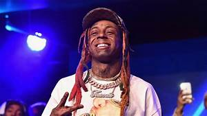 Lil Wayne, Snoo... Lil Wayne