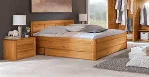jugendzimmer massiv gamma doppelbett massivholzbett holzbett bett mit bettkasten 180x200 erle geölt ebay