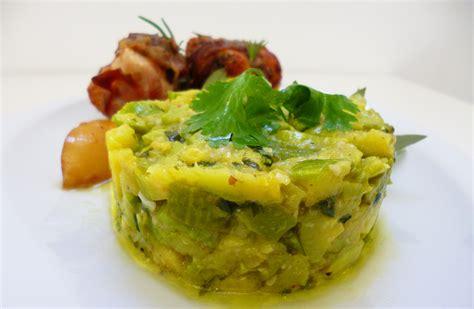 cuisiner avec des legumes 28 images l evasion des sens livres de vacances cuisiner des