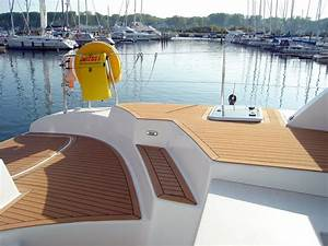24 best Marine synthetic teak for boat Owners images on