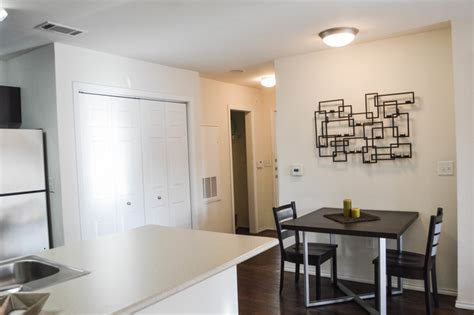 1 Bedroom Apartments In Oxford Ms by The Connection At Oxford Rentals Oxford Ms Apartments