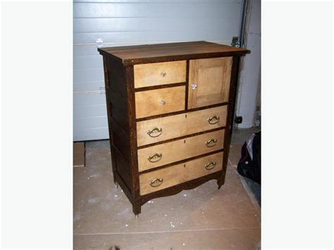 Highboy Dressers For Sale antique highboy dresser for sale south regina regina