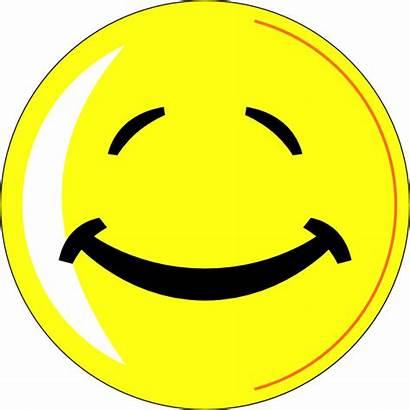 Smile Clip Clipart Smiles Vector Royalty Smiley