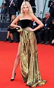 Venice Film Festival 2019: Celebrity Red Carpet Fashion