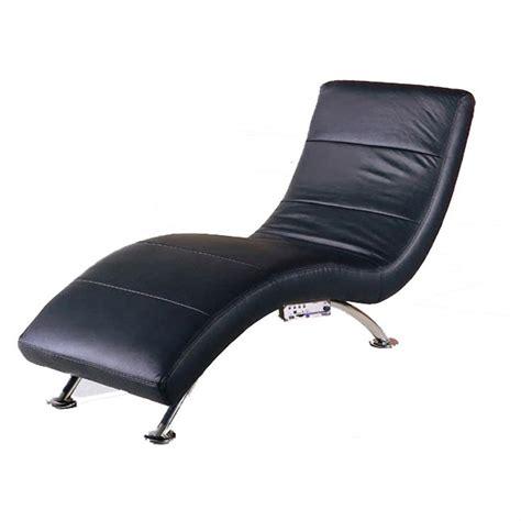 chaise balance balance system 174 harmonic chaise 206957