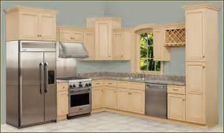 Kitchen Cabinets Home Depot by Ready To Assemble Kitchen Cabinets Rta Cabinets Ready To