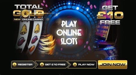 how to a slot machine with a cell phone mobile phone slots total gold phone slots get 100