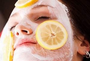 Народное средство от морщин на лице у женщин