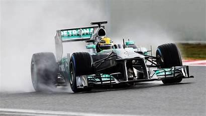 Hamilton Lewis F1 Wallpapers Mercedes 4k Computer