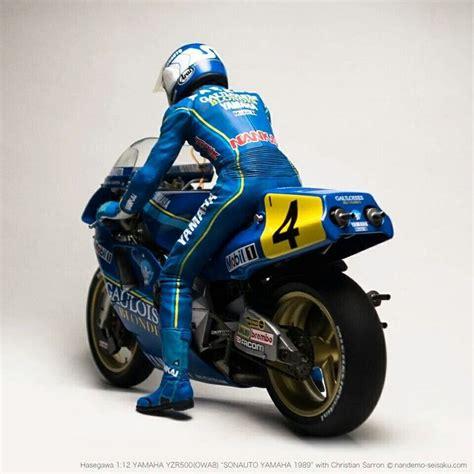 images  vintageclassic moto gp superbike endurance tt   pinterest