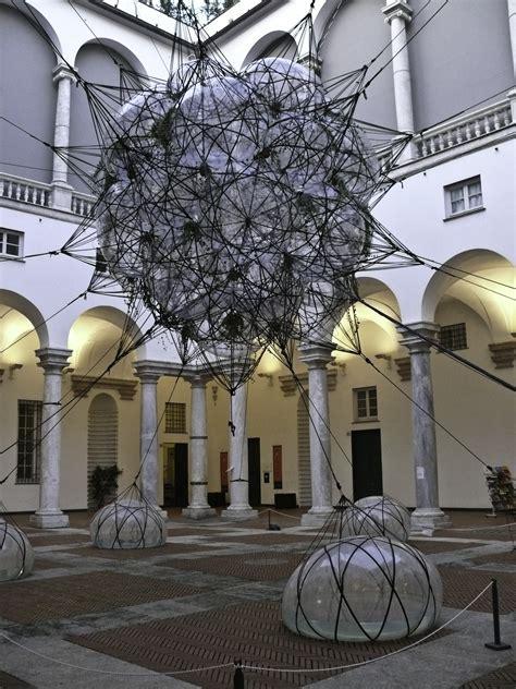 Il Cortile Genova by Il Cortile Di Palazzo Ducale Viaggi Vacanze E Turismo