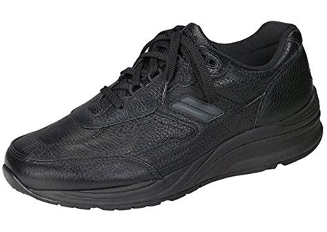 Price Of Sas Shoes by Sas Shoes Journey Sale Up To 70 Best Deals Today