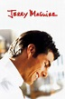 Jerry Maguire Movie Review & Film Summary (1996)   Roger Ebert