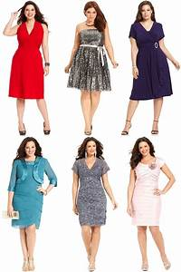 plus size dresses for wedding guests inkcloth With wedding guest dress outfits