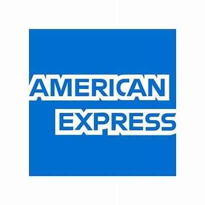Express American Amex