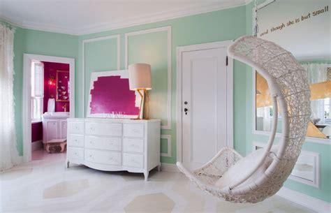 seafoam bedroom walls home decorating trends homedit